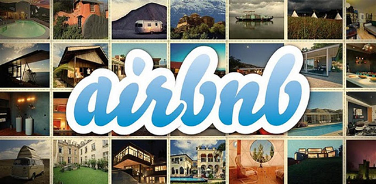 Airbnb launches new services to attract