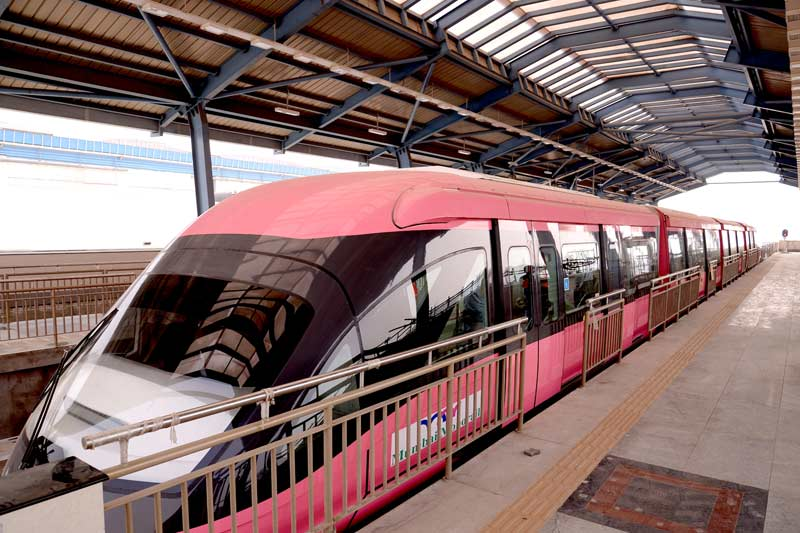 Amadeus launches Rail Display to UK agents