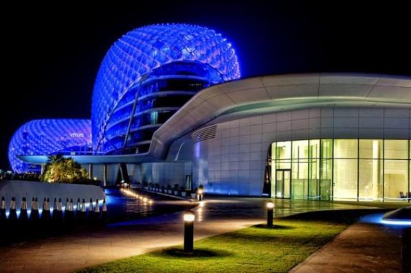 Geneva takes city break crown at World Travel Awards