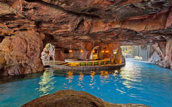 Hyatt Regency Maui Resort & Spa Package