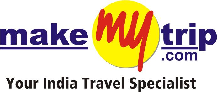 India's MakeMyTrip acquires travel booking startup Mygola
