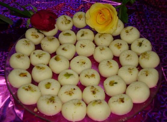khoya peda recipe for rakhi