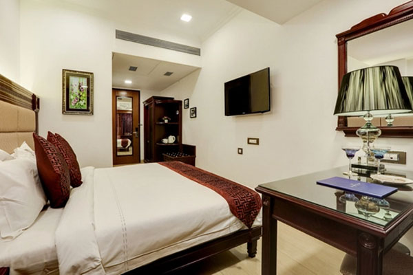 Lords Hotels & Resorts announces the launch of Lords Eco Inn Jayanagar, Bengaluru
