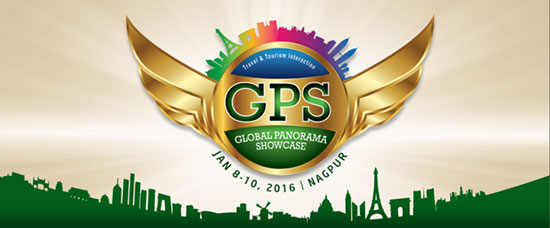 NGO Tourism to be announced at GPS