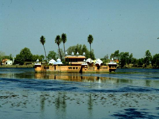 Rajasthan Tourism Unique Experience for Rajasthan Tourists