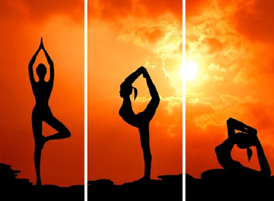 Rishikesh will continue to be identified as Yoga capital