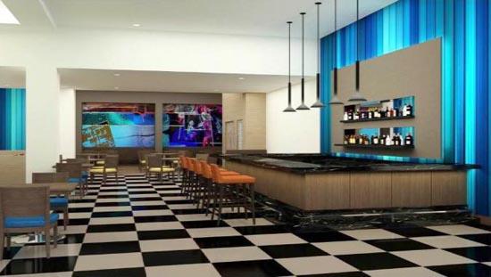 Sarovar Kalyan Hometel opens in Chennai