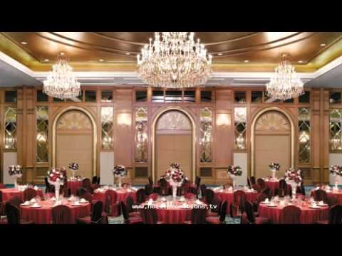 Shangri-La Hotel Tianjin Opens in China