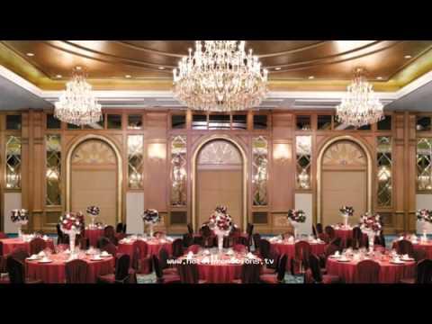 Shangri-La Hotel Tianjin Opens in China