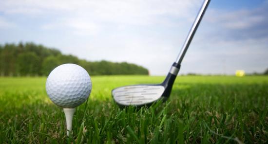 Shangri-Las Villingili Resort Debuts Maldives First Golf Course
