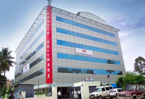 Sonata Software acquires controlling sta