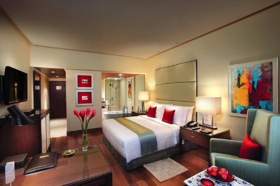 Special Offers at Oberoi Hotels