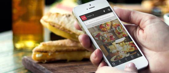 Zomato Launches Whitelabel to Offer Full Tech Package to Restaurants to Go Digital