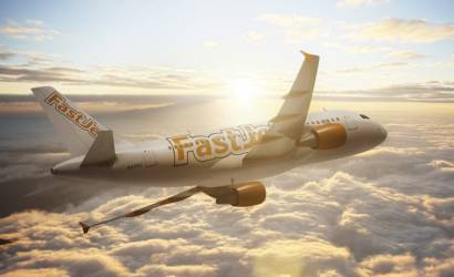fastjet signs partnership memorandum with Mozambique Airline