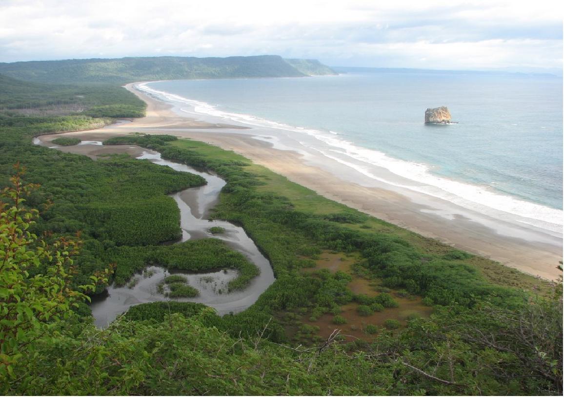 Partir au Costa Rica pour profiter de ses grands attraits to