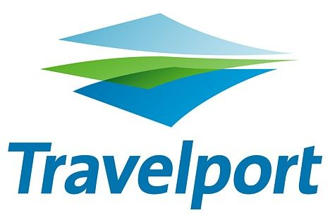 Travelport shows agents How to get started on Rooms