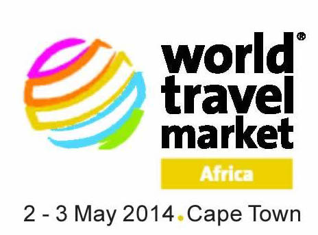 African suppliers anticipate inaugural WTM Africa 2014