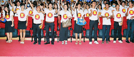 ASEAN starts promoting experiential and creative tourism