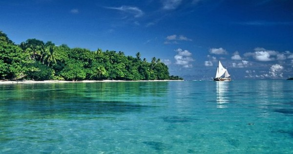 Best things to do in Wallis And Futuna