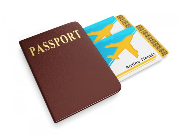 Botswana tightens travel requirements for minors