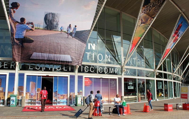 Indaba 2017 give Focus on 90 small tourism businesses