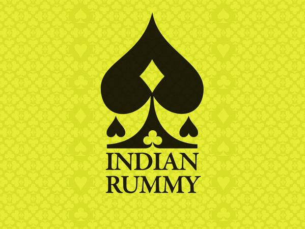 Some Interesting Facts about Rummy You Should Know Before Playing