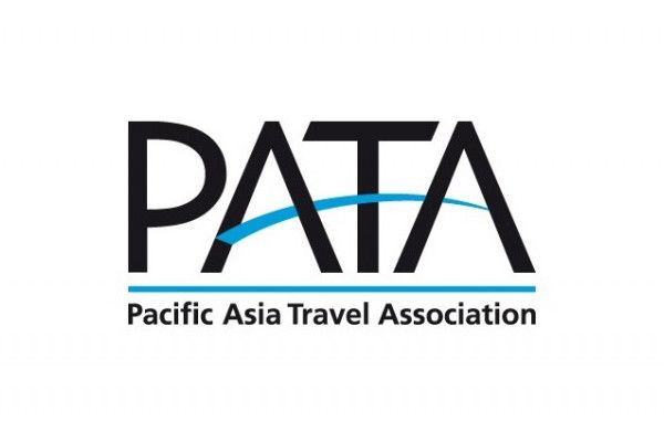 PATA summit explores future of