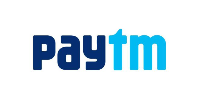 Paytm travel services inching closer to dominating travel se
