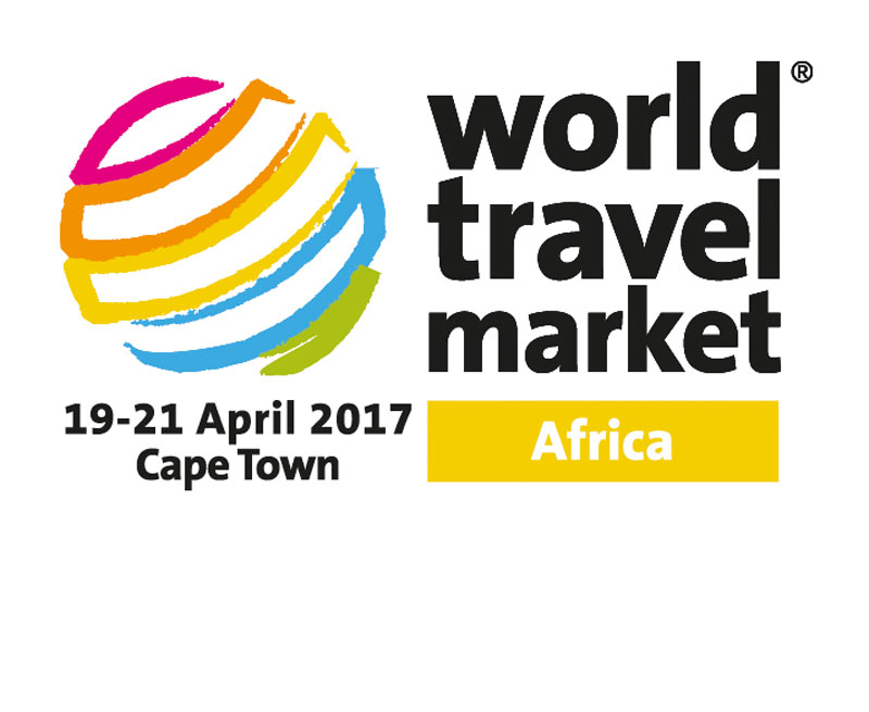 Tourism Sector Blooms At World Travel Market Africa in Cape
