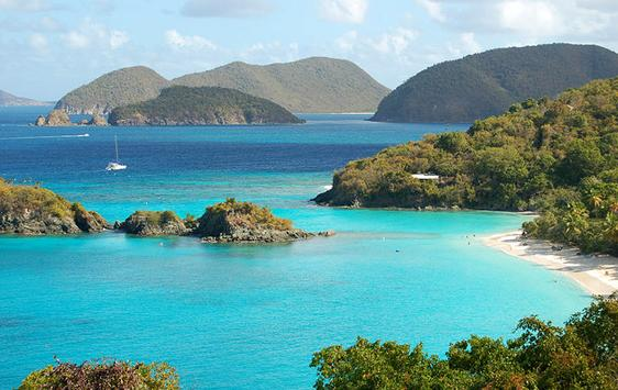 US Virgin Islands expands Centennial promotion to Tour Opera