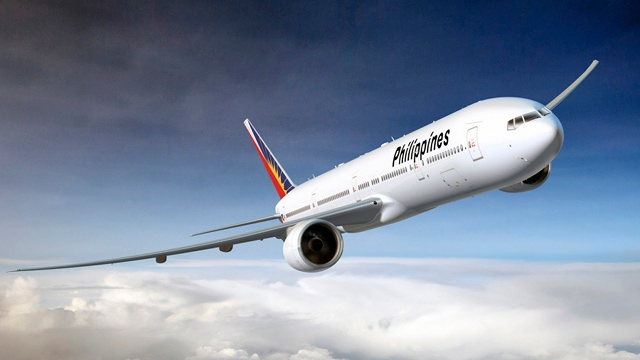 PAL to Return to Europe as Ban Lifted