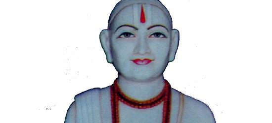 Tulsidas Jayanti festival in india