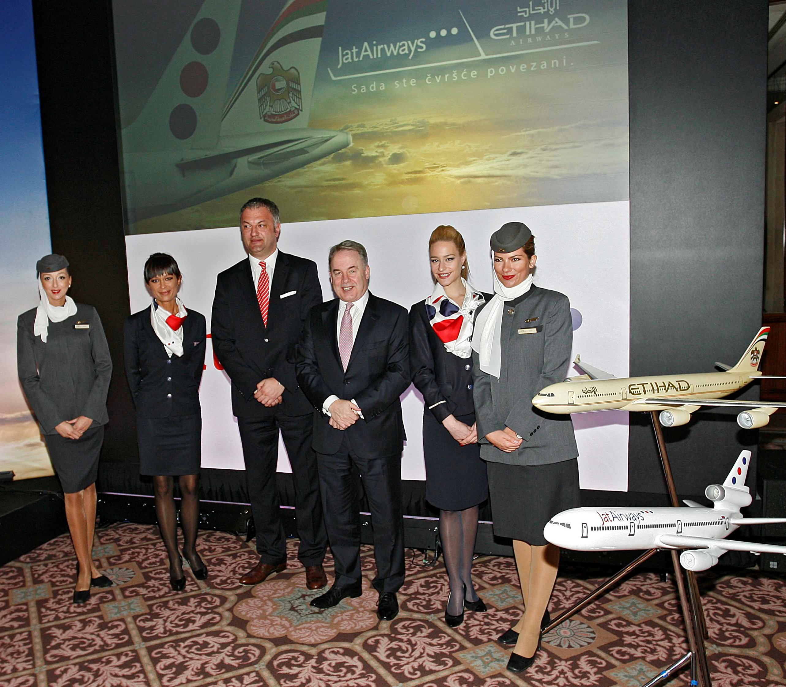 Air Canada is to Launch Daily Toronto - Sydney Flights