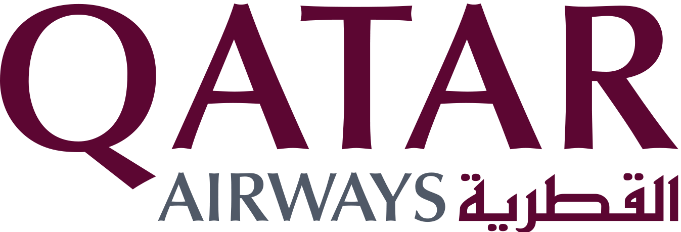 Qatar Airways to Host 46th Annual General Meeting of the Ara
