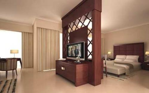 Hilton opens new hotel in Ras Al Khaimah.