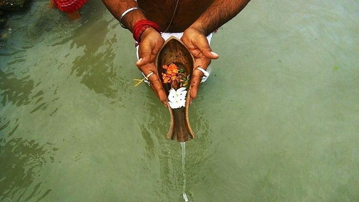 Kokila Vrat festival in india