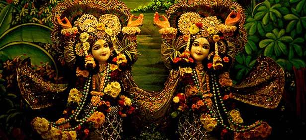 Rath Yatra festival in india