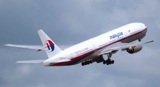 State takeover looms for troubled Malaysia Airlines