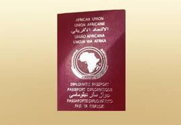 Rwanda to issue the Single African passport by Jan. 2019
