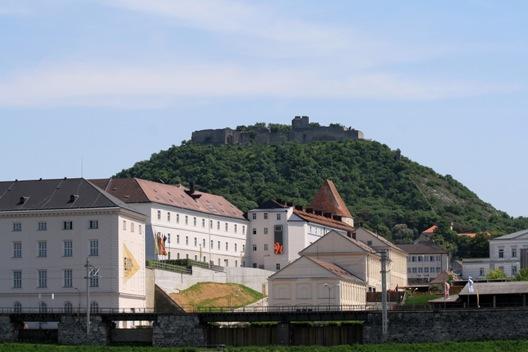 Hainburg_an_der_Donau