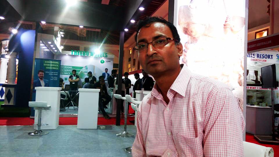 IITM Delhi Photo 5