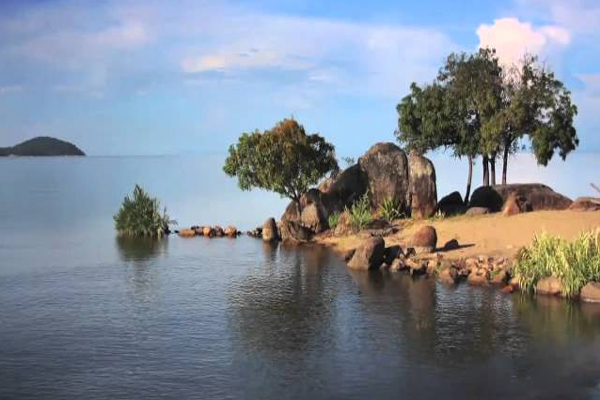 Best Places to Visit in Malawi