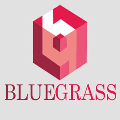 Bluegrass Teaverse