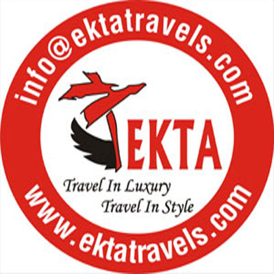 Ekta tour & travels