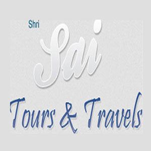 Sai Tours & Travels