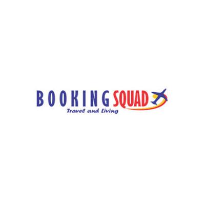 Bookingsquad