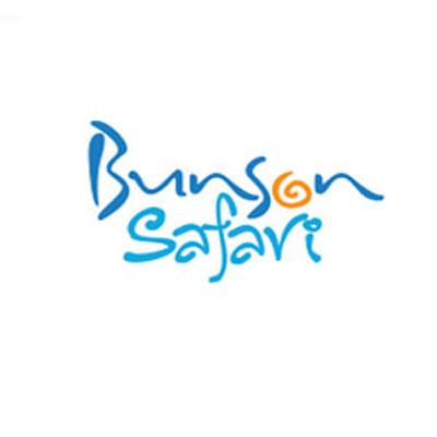Bunson Travel Service