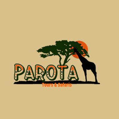 Parota Tours and Safaris