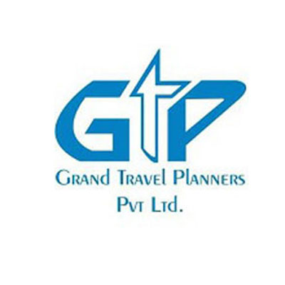 Grand Travel Planners Pvt Ltd