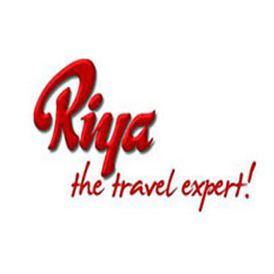 Riya The Travel Expert